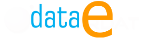 Logo deldatae
